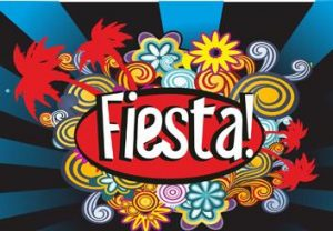 Fiesta_vol.4