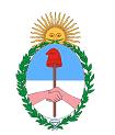 ambasada argentyny