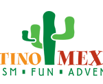 destino-mexico-logo
