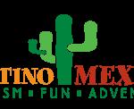 destino-mexico-logo