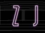 logo-iluzjon