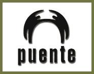 Logo Puente.or.pl