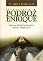 Podróż Enrique